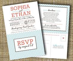wedding invitations with rsvp cards included uk mini bridal Wedding Invitations With Rsvp Included Uk wedding invitations and rsvp to make exquisite invitation design 1011201711 wedding invitations with rsvp cards included uk