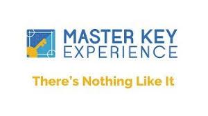 Master Key Experience 2019-2020 Launch - YouTube