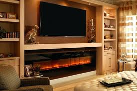 electric fireplace no heat electric fireplace no heat us electric