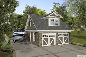 Detached Garage With Living Space And Large Windows  FaveThingcomGarages With Living Space