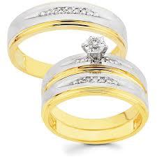 Tanishq Ring Size Chart Diamond Cut Macgregorpena7