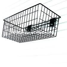 wire basket wall organizer wire basket wall organizer wall mount wire basket mounted storage baskets bathroom wire basket wall