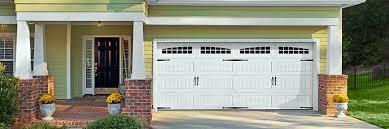garage doors at lowesGarage Doors  Pella at Lowes