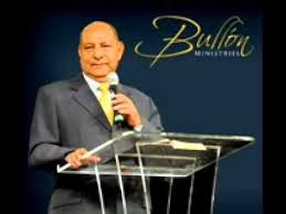 Image result for alejandro bullon