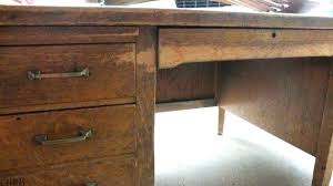 antique office desk cavalcadesorg