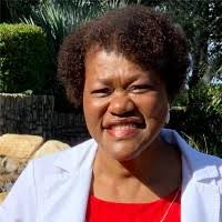 Marlene Clarke - Executive Director - Vitalink Training Center | LinkedIn