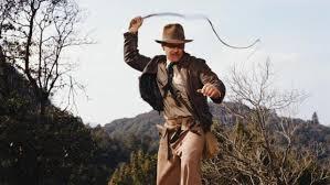 Indiana Jones and the fate of Atlantis: Aus dem HD-Remake wird nichts