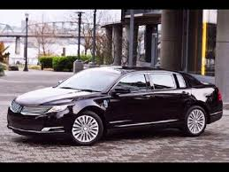 2018 lincoln town. exellent town 2018 lincoln town car intended lincoln town