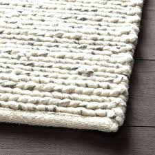 wool area rugs 8x10 wool area rugs extremely wool area rugs exquisite threshold target wool rug