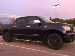 Ideas for new grill for 2008 model   Toyota Tundra Forum