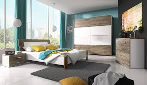 Hübsch Schlafzimmer Von Joop Bilder Bezauberndes Licht Bett Joop
