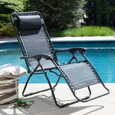 Alpine Design Chairs Zero Gravity Big Lots Zero Gravity Chair Better Zero Gravity Chair