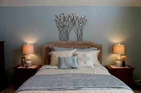 Soothing Colors For Bedroom Design618411 Soothing Colors For Bedroom Set The Mood 5 Colors