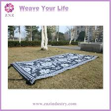 plastic outdoor mats international test proved superior quality recycled plastic outdoor mats whole outdoor rugs beach plastic outdoor mats recycled