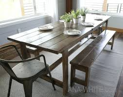 farmhouse round dining table dinning dining table rooms to go farm style dining room table plans farmhouse