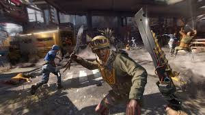 Dying Light 2 Release Window Dying Light 2 Pre Order Guide Us Grab The Game For Ps4