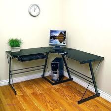 3 piece corner desk luxury walker 3 piece corner desk lovely walker 3 piece monarch