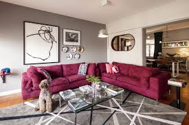 Interior Design Illustrated Third Edition How A Hong Kong Interior Designer Transformed A Dated Rental