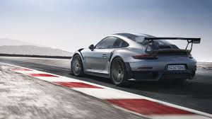 2018 porsche rsr. wonderful 2018 2018 porsche 911 gt2 rs on porsche rsr