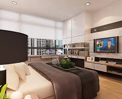 Small Picture Interior design in house loan singapore House list disign