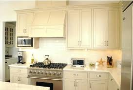 best cream color paint for kitchen cabinets popular of painting inside painted decorations tiles images