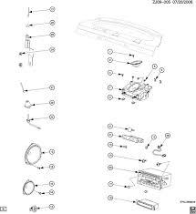 wiring diagram for 2001 saturn sc2 wiring image 2001 saturn sc2 radio wiring diagram 2001 discover your wiring on wiring diagram for 2001 saturn