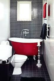 design interior concept small bath ideas bathroom storage for ers small bathroom with