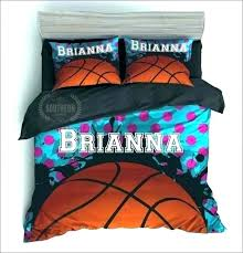 football bedding twin sport bedding sets bedding twin bedding set twin bedding hoops bedding sets twin