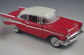 2018 chevrolet bel air. delighful 2018 franklin mint 1957 chevrolet bel air hard top diecast 124 scale and 2018 chevrolet bel air