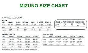 Mizuno Adult Premier Players Baseball Pant 350007 Gray Xl