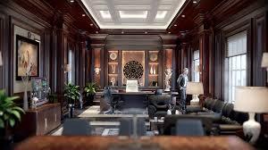 luxury office design. Luxury Office Design , Hope You Like It
