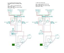 pickup wiring diagram mighty mite c4 wire center \u2022 mighty mite wiring diagram pickup wiring diagram 1 likewise dragonfire humbucker wiring diagram rh wiremopsa co pick up mighty mite wiring schematics mighty mite humbucker wiring
