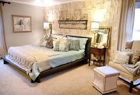 Vintage inspired bedroom furniture Room Vintage Inspired Room Remodelaholic Vintage Inspired Book Bedroom Makeover Tierra Leadsgenieus Vintage Inspired Room Vintage Girls Bedroom 31641 Leadsgenieus