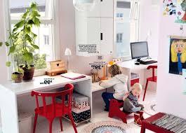 home office in bedroom ideas. 30 Luxury Desk For Boys Room Graphics   Modern Home Office Bedroom Kids In Ideas