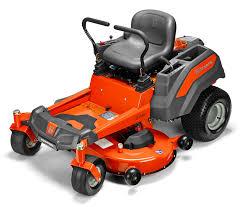 zero turn lawn mower accessories. z246 zero turn lawn mower accessories c