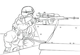 Military Color Pages Army Men Coloring Pages Military Coloring Pages