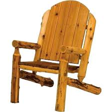 Adirondack rocking chair plans Backyard Rustic Adirondack Rocking Chairs Chair Plans Encounterchurchinfo Rustic Adirondack Rocking Chairs Wood Pallet Chair Furniture Plans