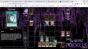 bleach vs naruto on kbh games - YouTube