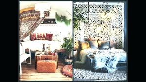 diy boho decor bohemian decor bohemian decor bohemian home decor ideas surprising bohemian decor bohemian style diy boho decor