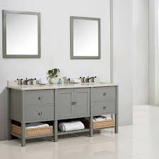 bathroom vanity cabinets canada excellent on clever design tidal bath toronto 5