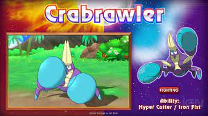 Pokemon Sun And Moon Game Download For Mobile - patroltree