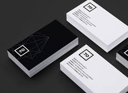 12 Tips To Design The Perfect Business Card - Sdmedia Jsc