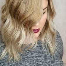 photo of go a dry bar hair salon portland