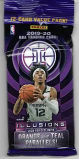 Sports collectible trading card packs all departments audible books & originals alexa skills amazon devices amazon pharmacy amazon warehouse appliances apps & games arts, crafts & sewing. Scd Basketball Packages Add On Packs Sports Cards Direct