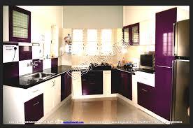 indian kitchen interior design catalogues pdf. full size of kitchen:stunning indian kitchen interior design catalogues gallery designs photo small large pdf