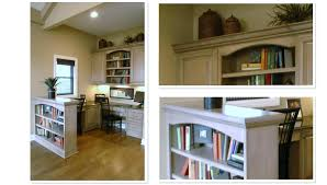 wall storage ideas for office. Office Wall Storage Mounted Systems Shelving Ideas Shelves For