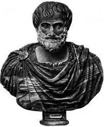 Аристотель никомахова этика краткое содержание каждой книги  Конспекты первоисточников по философии doc Все для