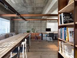 japanese office design. Suppose Design Office Co.,Ltd - Architect (TOKYO/HIROSHIMA JAPAN) -Works- Tokyo Japanese
