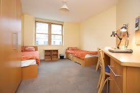 Shared Bedroom Shared Bedroom 2 Per Bedroom