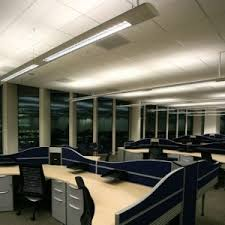 light fixtures for office. parabolic light fixtures office lighting lofty modest decoration amusing together with for 8